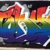 Graf18-267