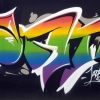 Graf18-268