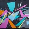 Graf18-277