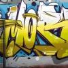 Graf18-300