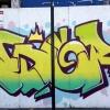 Graf18-303