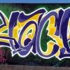 Graf18-315