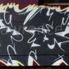 Craf18033