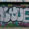 Craf18080