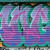 Craf18112