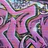 Graf18-213