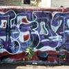 Graf18-219