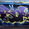 Graf18-227