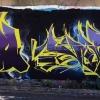 Graf18-228