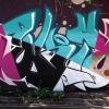 Graf18-229