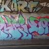 Graf18-237