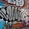 Graf18-242