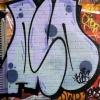 Graf18-244