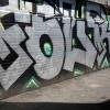 Graf18-245