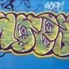 Graf18-255