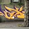 Graf18-259
