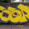Graf18-260