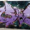 Graf18-265