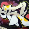 Graf18-269