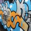 Graf18-271