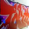 Graf18-295