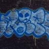 Graf2021_006