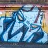Graf2021_010