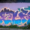 Graf2021_013