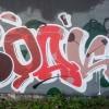 Graf2021_015