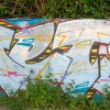 Graf2021_020