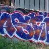 Graf2021_023