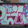 Graf2021_025