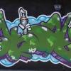 Graf2021_030
