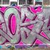 Graf2021_035