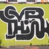 Graf2021_037