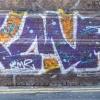 Graf2021_044