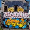 Graf2021_060