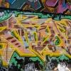 Graf2021_064
