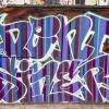 Graf2021_066