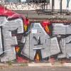 Graf2021_068