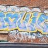 Graf2021_072