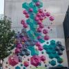 Graf2021_080