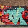 Graf2021_081