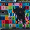 Graf2021_084