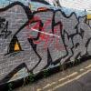 Graf2021_087