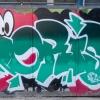 Graf2021_090