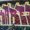 Graf2021_097