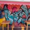Graf2021_101
