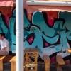 Graf2021_102