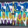 Graf2021_104